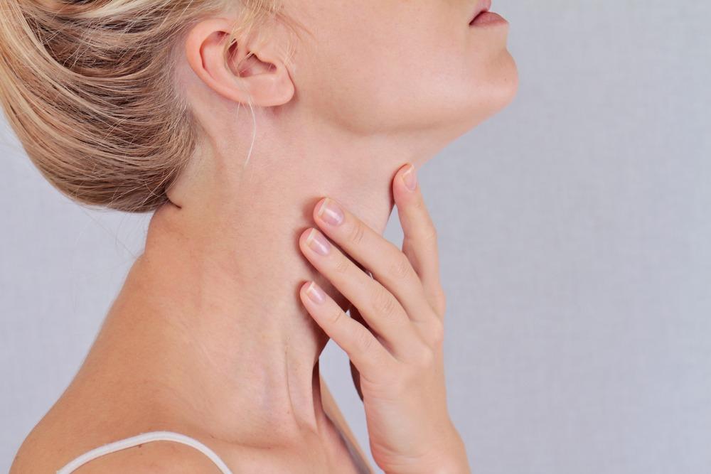 opinie o thyrosecie