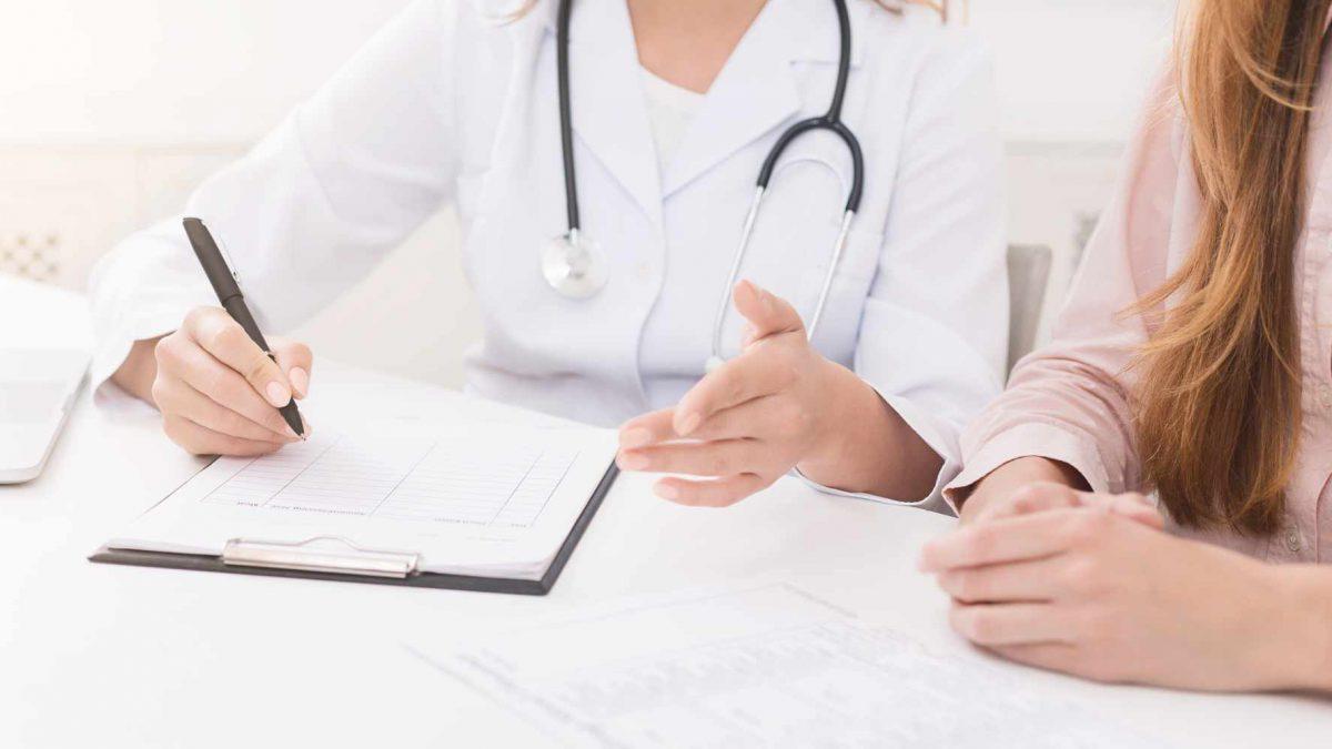 Diagnostyka chorób tarczycy - Thyroset