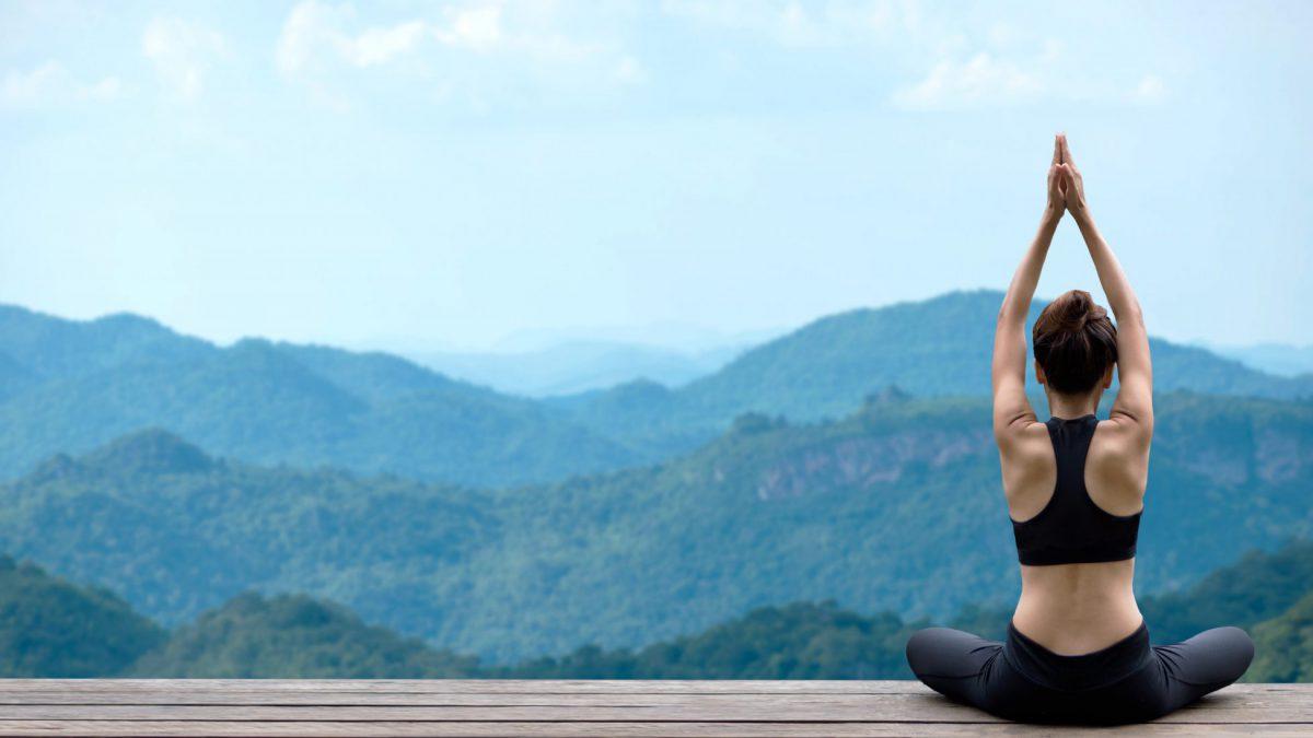 hashimoto a joga