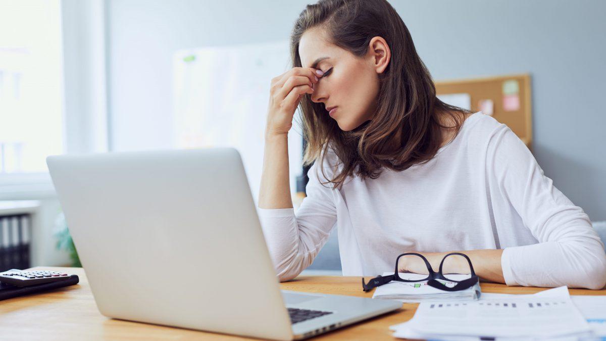Sposoby redukcji stresu
